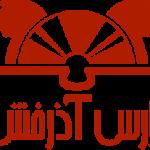 okhrayee-logo-1024x848